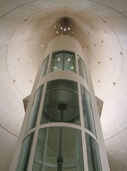 ascensor-hidráulico