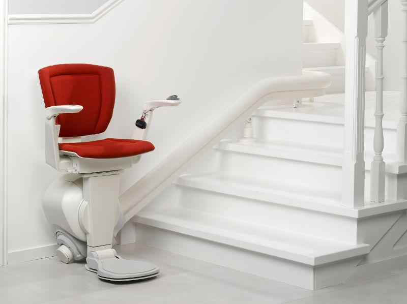 cadira_ambar