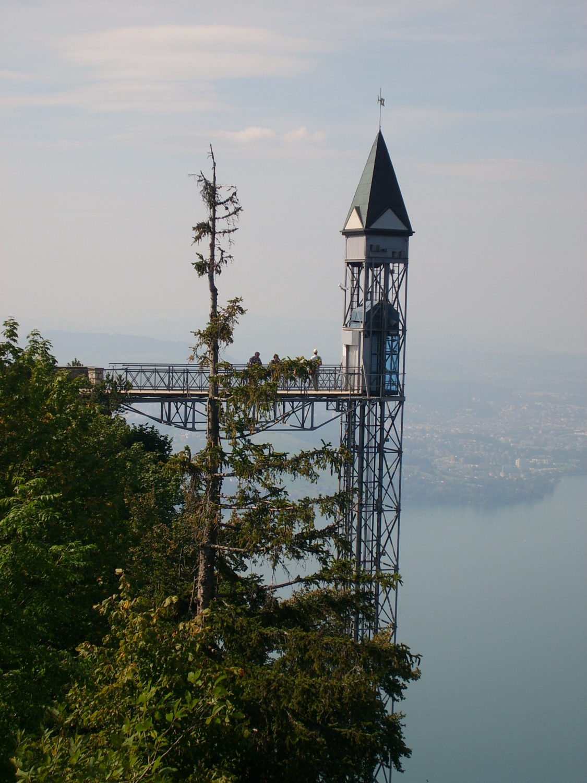 Hammetschwandlift-2