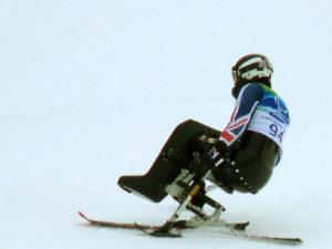 Paralympic_2010_-_Alpine_skiing_-_Talan_Skeels-Piggins