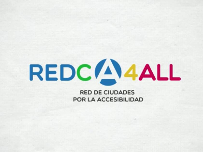 redca4all