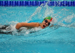 Swimming_at_the_2008_Summer_Paralympics_-_women_Freestyle_swimming