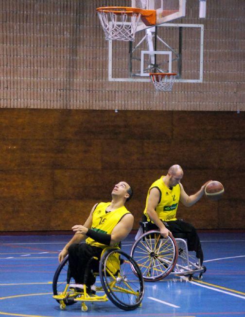 FEDDF-basquet